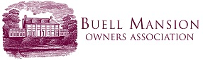 Buell Mansion Homeowners Association
